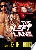The Left Lane