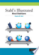 Stahl s Illustrated Mood Stabilizers
