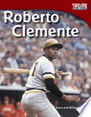 Roberto Clemente Greatest Baseball Players Who Ever Lived But
