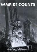Warhammer Vampire Counts