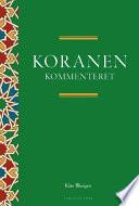 Koranen gendigtet   kommenteret