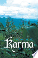 A Poem Called Karma