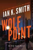 Book Wolf Point