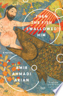 Then the Fish Swallowed Him Book PDF