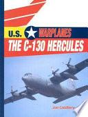 The C-130 Hercules