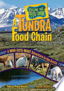 A Tundra Food Chain