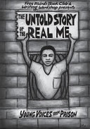 The Untold Story of the Real Me