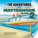 The Adventures of the Matterhorn   Book 2