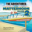 download ebook the adventures of the matterhorn—book 2 pdf epub