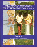 Practical Skills in Caribbean Geography