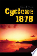 Cyclone 1878 : that started in the caribbean...