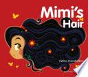 Mimi s Hair
