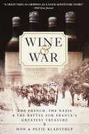 download ebook wine and war pdf epub