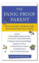 The Panic proof Parent