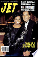 Jan 7, 1991