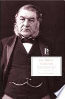 John Halifax  Gentleman