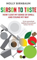 Making Sense Of Taste [Pdf/ePub] eBook