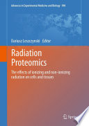 Radiation Proteomics