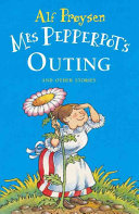 Mrs  Pepperpot s Outing and Other Stories