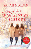 Book The Christmas Sisters