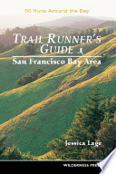 Trail Runners Guide  San Francisco Bay Area