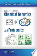 Chemical Genomics and Proteomics  Second Edition