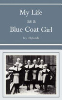 My Life as a Blue Coat Girl