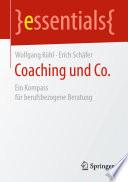 Coaching Und Co