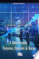 Futures  Opzioni e Swap