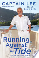 Running Against the Tide Book PDF