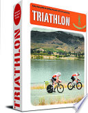 Getting Started with Triathlon