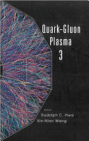 download ebook quark–gluon plasma 3 pdf epub