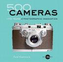500 Cameras