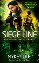 Siege Line