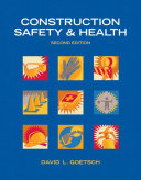 Construction Safety   Health
