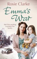Emma s War