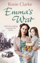 download ebook emma\'s war pdf epub