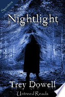 download ebook nightlight pdf epub
