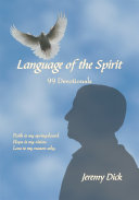 Language of the Spirit 99 Devotionals