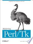 Mastering Perl Tk