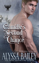 Camille S Second Chance