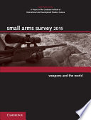 Small Arms Survey 2015