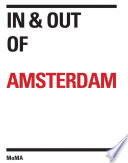 In   Out of Amsterdam