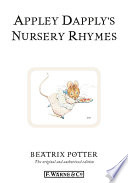 Appley Dapply s Nursery Rhymes