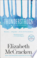 Thunderstruck   Other Stories