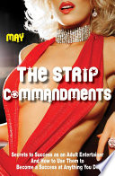 The Strip Commandments