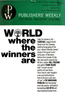The Publishers Weekly Book PDF