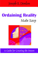 download ebook ordaining reality made easy pdf epub