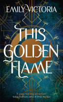 This Golden Flame Book PDF