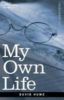 download ebook my own life pdf epub